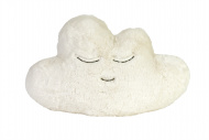 Happy Horse Cloudy Pillow Ivory