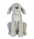 Happy Horse Dog Diezel No.1