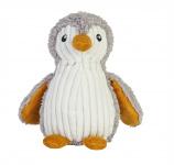 Happy Horse Penguin Pike No.1