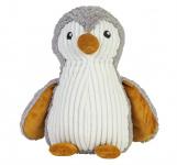 Happy Horse Penguin Pike No.2