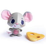 Tiny Love Wonder Buddies Coco Mouse