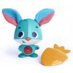 Tiny Love Wonder Buddies Thomas Rabbit