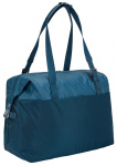 Thule Spira Weekender 37L Legion Blue