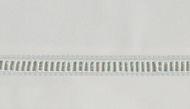 Cottonbaby Wieglaken Ajour Klassiek Room 75 x 90 cm