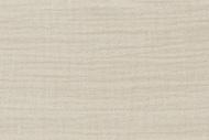Cottonbaby Ledikantlaken Soft Room 120 x 150 cm