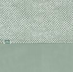 Jollein Laken Snake Ash Green 75 x 100 cm