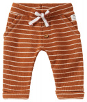 Noppies Broek Rosetta Rust