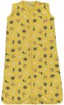 Babylook Slaapzak Origami Misted Yellow 110cm