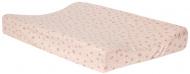Bébé-Jou Aankleedkussenhoes Jersey Fabulous Wish Pink