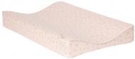 Bébé-Jou Aankleedkussen 72x44 cm Fabulous Wish Pink