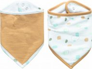 Luma Bandana Slab Child's Play (2 stuks)