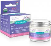 Lansinoh Creme Verzorging Bio 60ml