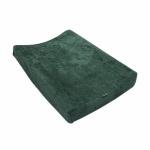 Timboo Aankleedkussenhoes Aspen Green