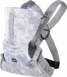 Chicco Draagzak Easy Fit Geomatric