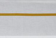 Meyco Ledikantlaken Bies Honey Gold  100 x 150 cm