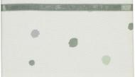 Briljant Ledikantlaken Sunny Groen 100 x 150 cm