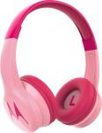 Motorola Hoofdtelefoon Squads 300 Pink