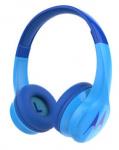 Motorola Hoofdtelefoon Squads 300 Blue