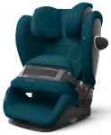 Cybex Pallas G i-Size River Blue/Turquoise