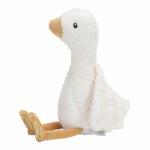 Little Dutch Knuffel Little Goose (20 cm)