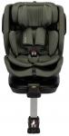 Kidsriver Premium Comfort i-Size Dark Green