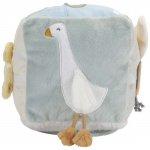 Little Dutch Activiteitenkubus Little Goose
