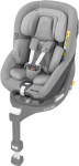 Maxi-Cosi Pearl 360º Authentic Grey