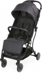 Chicco Buggy Trolleyme Stone