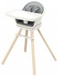 Maxi-Cosi Moa High Chair Beyond White