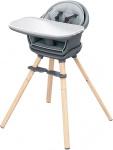 Maxi-Cosi Moa High Chair Beyond Graphite