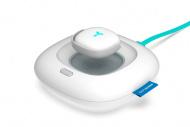 Aerosleep OYO Smart Monitor