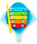 Munchkin Dingray Xylophone