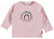 Bampidano T-Shirt Fay Light Pink