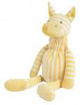 Happy Horse Zebra Ziggy  38 cm