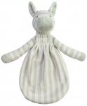 Happy Horse Zebra Zac Tuttle 25 cm