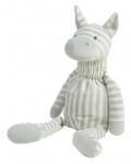 Happy Horse Zebra Zac  38 cm
