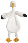 Happy Horse Stork Sky Tuttle 29 cm