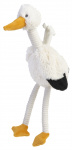 Happy Horse Stork Sky Musical  30 cm