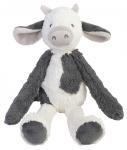 Happy Horse Cow Casper No.2 38 cm
