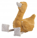 Happy Horse Twine Duck No.2 32 cm