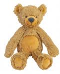 Happy Horse Bear Bradley No.1 28 cm