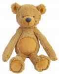 Happy Horse Bear Bradley No.2 40 cm