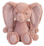 Happy Horse Elephant Emily No.1 24 cm