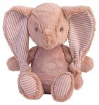 Happy Horse Elephant Emily No.2 34 cm