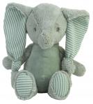 Happy Horse Elephant Eddy No.2 34 cm