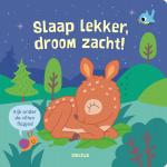 Deltas Slaap Lekker, Droom Zacht!
