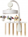 Tiny Love Musical Luxe Mobile -Boho Chic