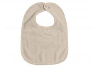 Babydump Collectie Slab Zand Met Drukker