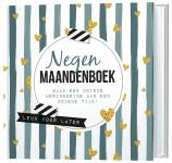 Lantaarn Publishers Negen Maandenboek