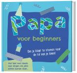 Lantaarn Publishers Papa Voor Beginners